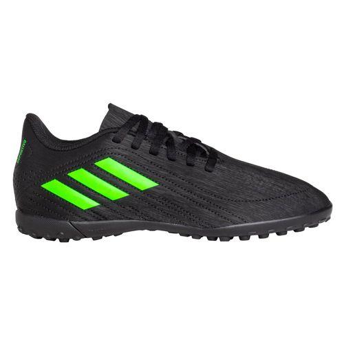 chuteira-adidas-deportivo-jr-society-q46493-266c08c038606bef99d7350406bcb0bd