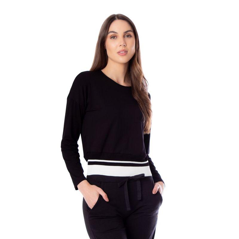 blusa-rovitex-6153165-7539-2be39cea96c9c6ed09cd7d273e2422aa