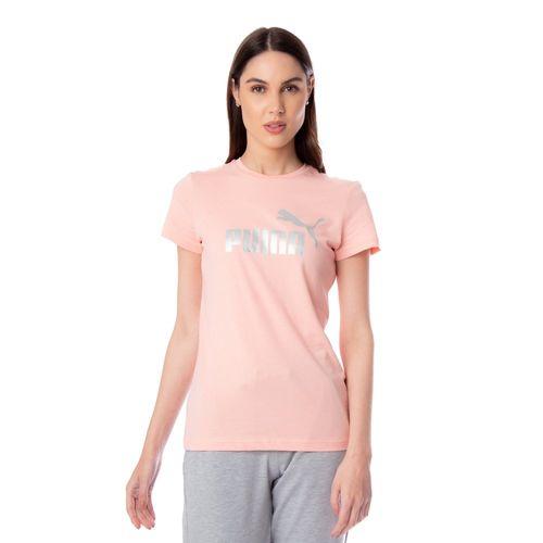 camiseta-feminina-puma-essentials-metallic-logo-brancoprata-9eac2ff0acfcaf30528d2717d294c7c4