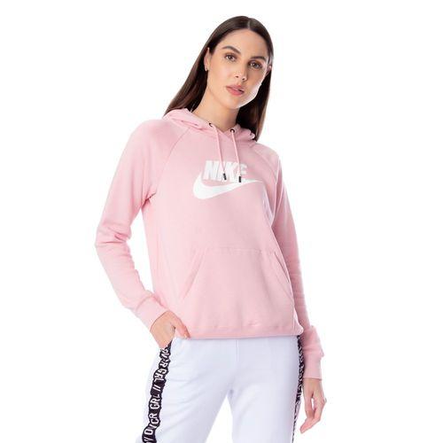 moletom-nike-sportswear-essential-bv4126-632-670bbe576aa2fd2c27cde41ea6ed7ccd