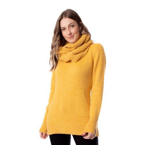 blusa-feminina-biamar-vest-legging-c5d23cba37c03edf80dda18b9965fa5c