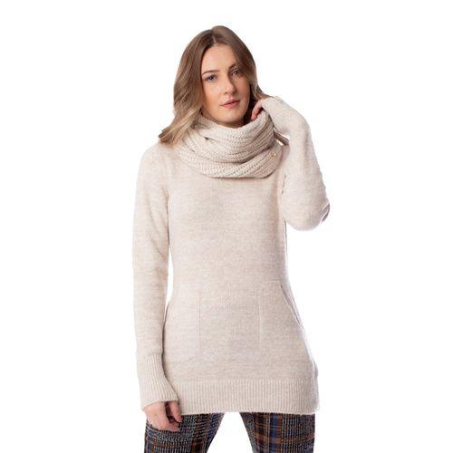 blusa-feminina-biamar-vest-legging-683d825f9437a1ffe130f21bd5080347