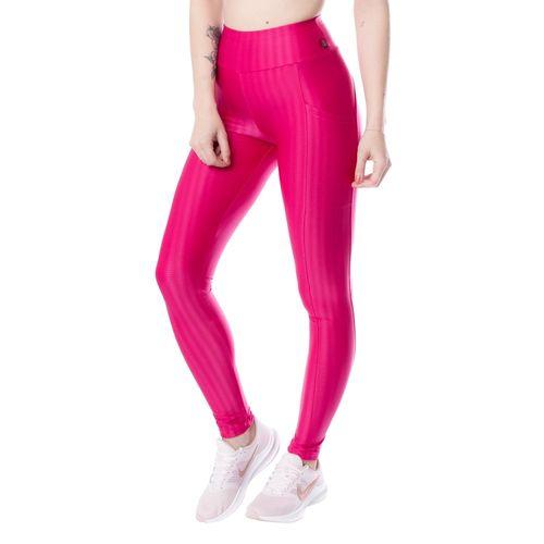 legging-vida-fit-cirre-613-2671a5be7e928a9786ad59fc56a0f9b1