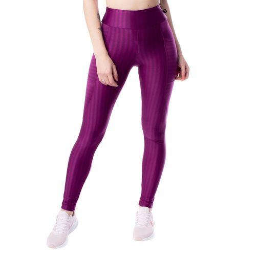 legging-vida-fit-cirre-613-8f83b506a7c36b4a78855f16e86d2db1