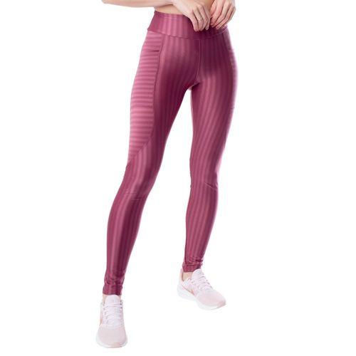 legging-vida-fit-cirre-613-2c596e1b616d0b1cbb624c3bd317ec8b