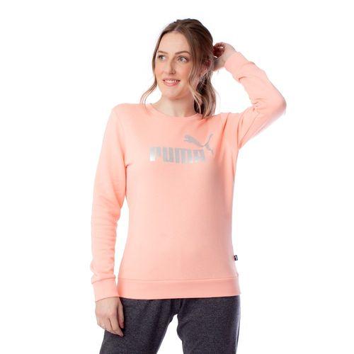 moletom-feminino-puma-essentials-metallic-logo-crew-brancodourado-aa46f4a32ccdd94d1ab9ccaf9dc48bef