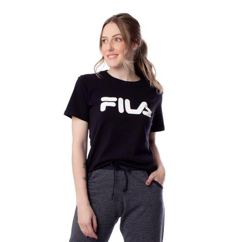 camiseta-fila-letter-feminina-ccae7ae142482ac48a18da9b787ad7f8