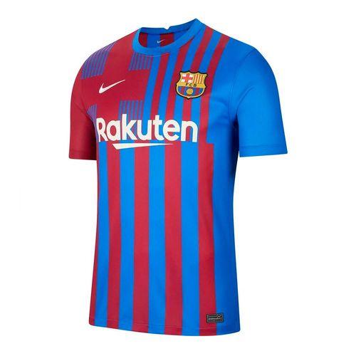 camisa-nike-clubs-fc-barcelona-202122-cv7891-428-azverm-918b0602fa41a2817c110adda4c5d4e7