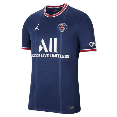 camisa-nike-clubs-paris-saint-germain-202122-cv7903-411-mho-6d21982888bcb1daf1f940267b8c4ae1