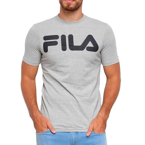 camiseta-masculina-fila-letter-ii-pretobranco-8d669e96fa3c30339a702f6d31cdf3ce