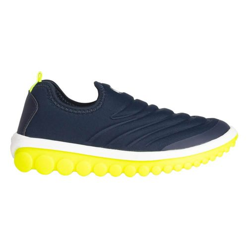 tenis-bibi-roller-20-1155014-4c69db1a7b668b41df4604c7ac2ce7dc