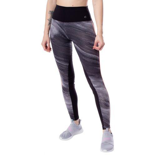 legging-estilo-do-corpo-6394-28-99610ab8229a240550de01ad643682e1