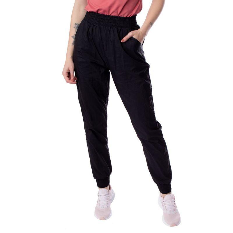 calca-estilo-do-corpo-jogger-6401-28-afb3fbe6514780148a33933b4e6f2dbe