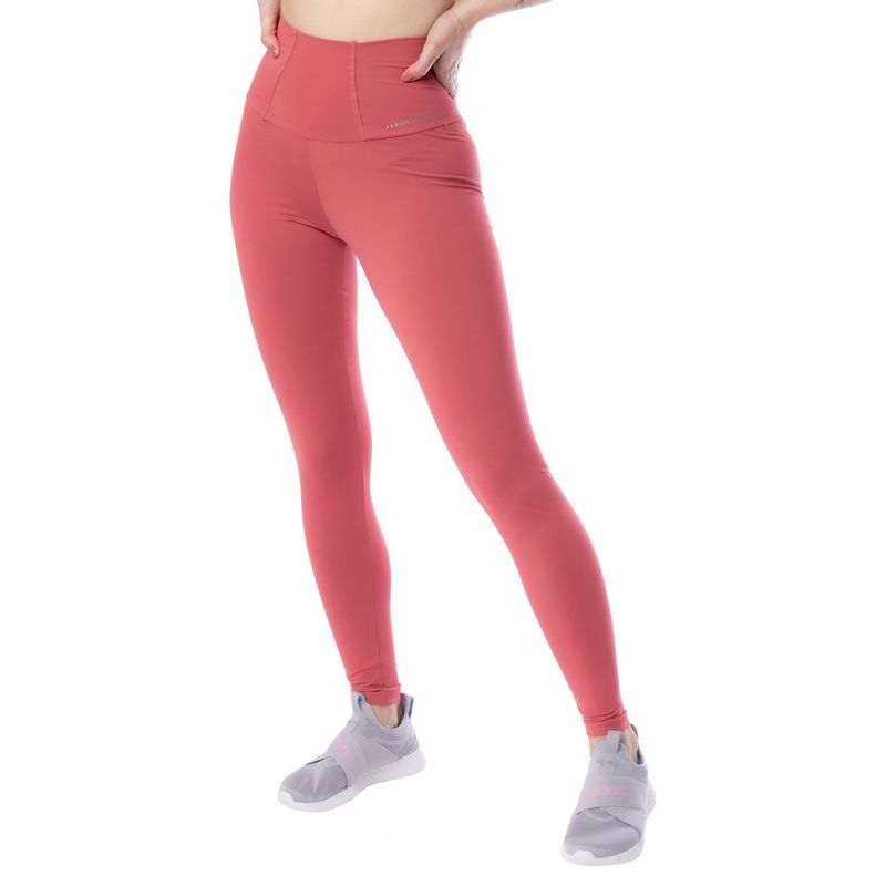 legging-feminina-estilo-do-corpo-4e1f2f5a57ef3a17bdb8438afa9ee3da