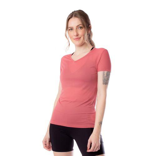 blusa-estilo-do-corpo-feminina-3395a1d646024b4e7bc42e9f8fea8bcb