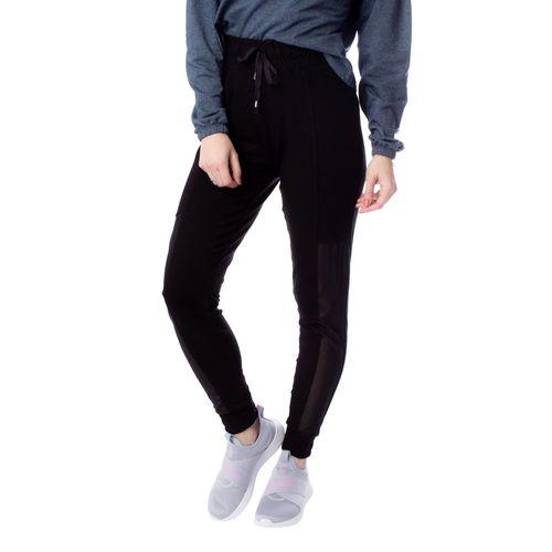 calca-jogger-estilo-do-corpo-6381-28-5aa1ad06df7478e1fd3d44172f9db69d