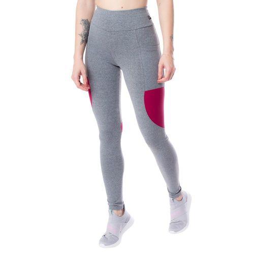 legging-vida-fit-603-81fc54a8e9b141f38d8a1c8898ba98a0