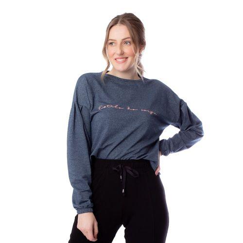 blusa-estilo-do-corpo-cropped-7786-21-e5daa92d8d1c217718154bb549a9fdd6
