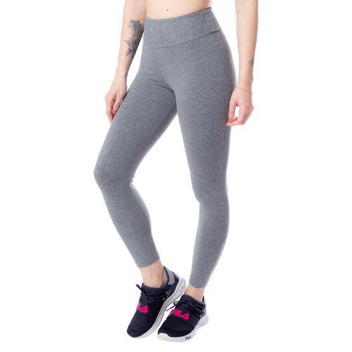 legging-feminina-estilo-do-corpo-academia-92ee625818d55364ce431bc3d1df1ab4