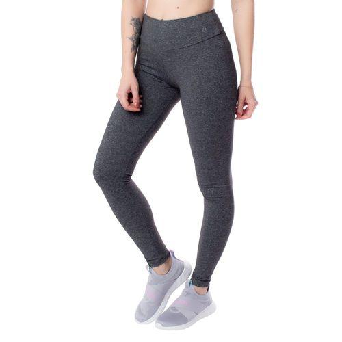 legging-feminina-estilo-do-corpo-academia-4454681414a817fa7bae6b5ac863ff07