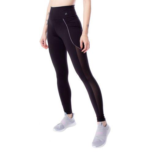 legging-estilo-do-corpo-6382-28-28-e9cd42496823c6eb7627314003ae7b5b