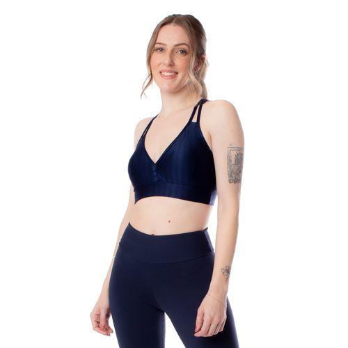 top-feminino-vida-fit-cirre-51aa7c4f84e5e1041ee49c5e413984b5
