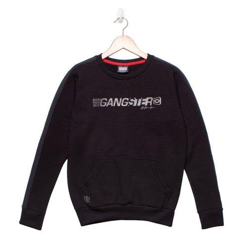 moletom-canguru-infantil-gangster-menino-roxo-9b2924ca45b3bf348f901f52e0222c5b