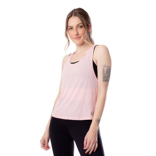 regata-feminina-estilo-do-corpo-preto-e0a41d5e7e91e5b48fe79a94401435f9
