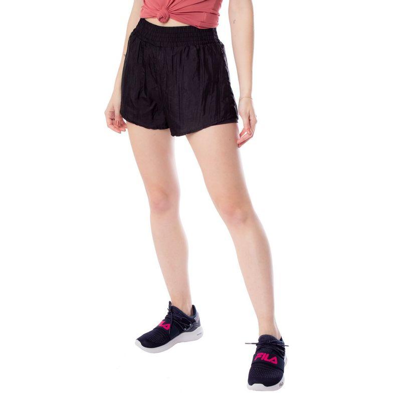 short-estilo-do-corpo-8598-06-84-cf45f4ad8089920834838190e4761054
