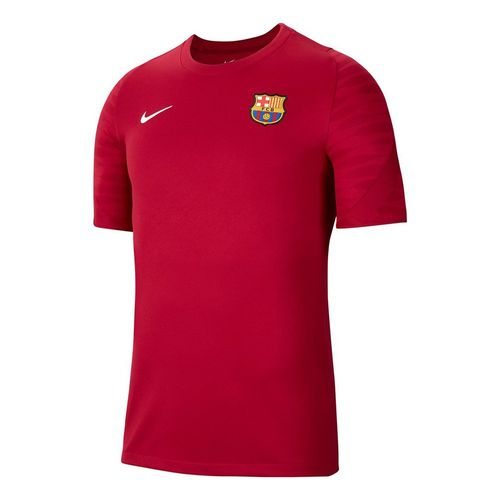 camisa-nike-clubs-barcelona-treino-cw1845-621-cdf1865f7e383a032a8e41791d03ead5