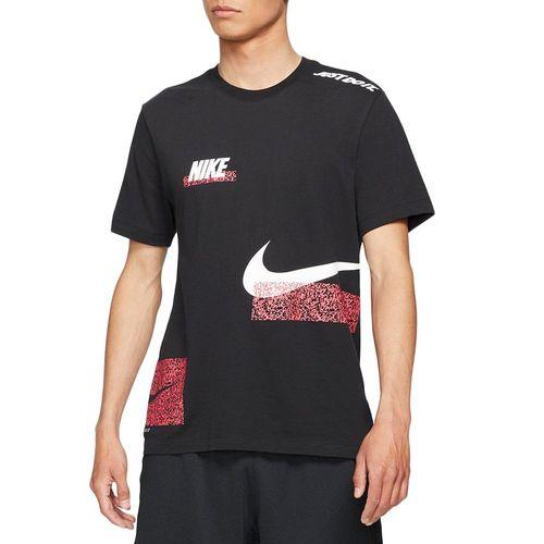 camiseta-nike-dri-fit-da1780-010-1f06614e389ae27658080c7710be8575