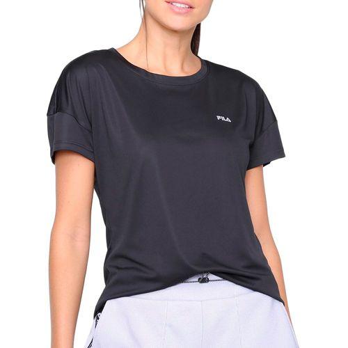 camiseta-fila-basic-sports-tr180709-160-45a166fee435e5d8faae9b4d3a400cc5