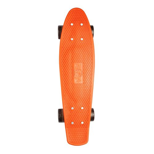 original-skate-creme-mini-cruizer-ppad-22-x-58-sk160-14-ff650ede5661be3179f26890550ceaaa