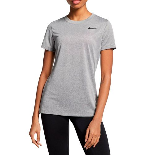 camiseta-nike-dri-fit-legend-aq3210-063-3a5761072048e94b6a26823df5cb769b