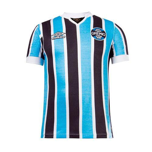 camisa-umbro-gremio-retro-1981-u31g514219-312-azprbr-310d8ce2cf239217b87946e90bb76bc5