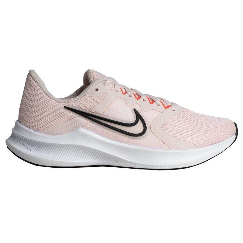 tenis-feminino-nike-downshifter-11-rosa-claro-58f3a3c39eb08722454f605a2fb3a01e