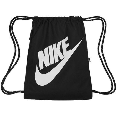 sacola-nike-dc4245-010-3c77cad4bc2ab50a248926a7ee2be014