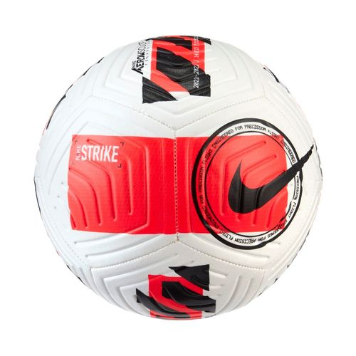 bola-nike-strike-dc2376-100-3f7a62b20f41e43d3292dc2670e7901b