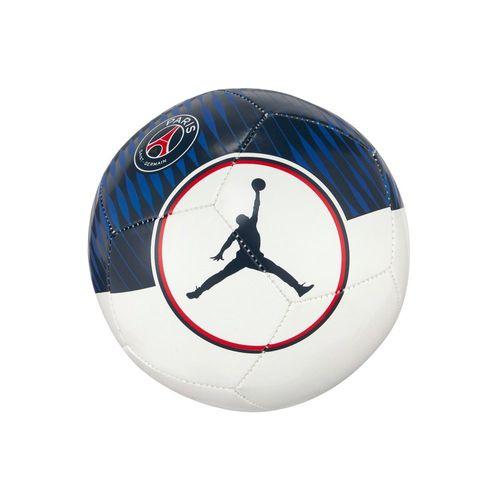 bola-nike-clubs-paris-saint-germain-skills-dc2399-100-0a48dee60074e862ee3ec33a9041cdba