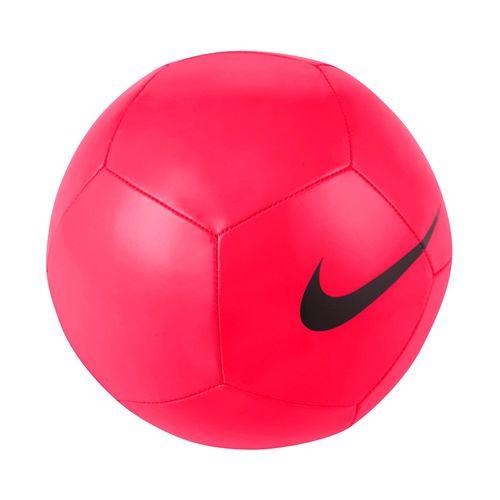 bola-nike-pitch-team-dh9796-635-b7b671a97919914790f1d4e515c76efd