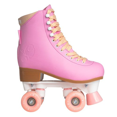 patins-creme-hd-inline-quad-cherry-hdch04-8985fec1dddb9a730e18da1d50570951