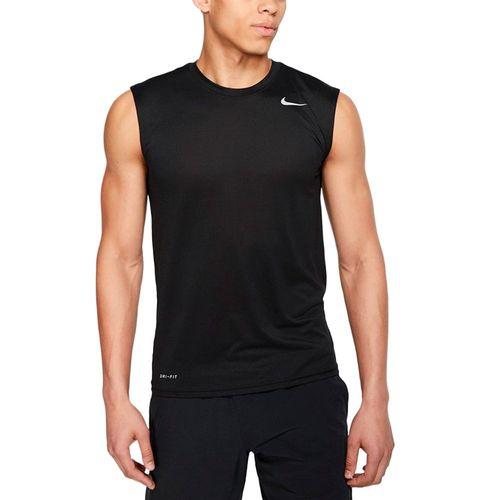 camisa-nike-dri-fit-legend-718835-010-1b31a9b2198305f09503e1a046b4f2af