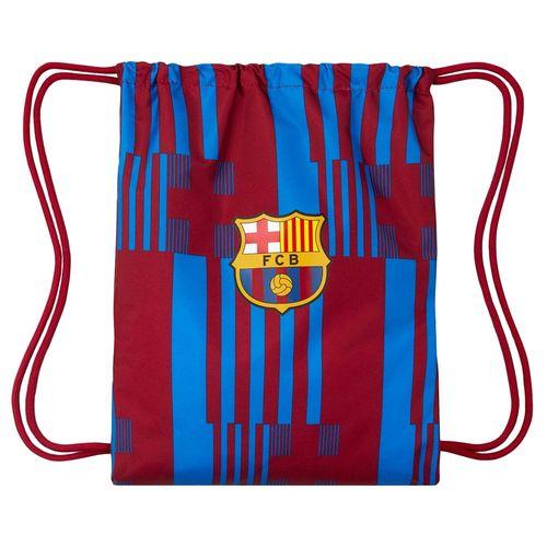 sacola-nike-clubs-fc-barcelona-dc3090-620-relo-e3885800a9b05bbe695d0bca8794ffbe
