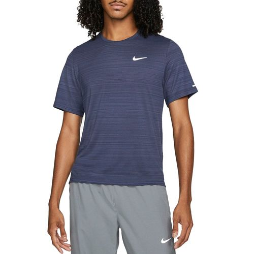 camiseta-nike-dri-fit-miler-cu5992-437-fbd238ef3be06161118bc7eb076230b2