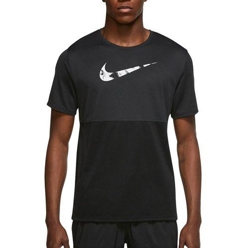camiseta-nike-dri-fit-run-wild-run-dd5290-045-1a0ecc17ab988e6dc13bd35c1b2431e8