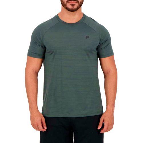 camiseta-fila-match-ii-f11at518090-2525-aa14bc26e4f009d92ed6f68098b28a12