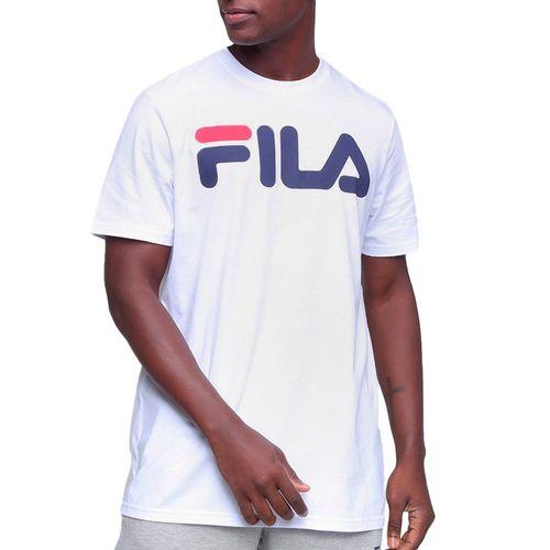 camiseta-masculina-fila-letter-ii-pretobranco-1e7f8e05731823139ab18feff366f54c