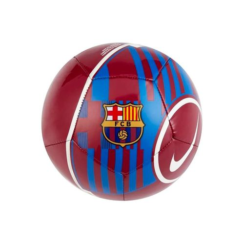 bola-nike-clubs-fc-barcelona-skills-dc2387-620-bordoazulbr-c1d098d95922b56514a104cb233eb4bc