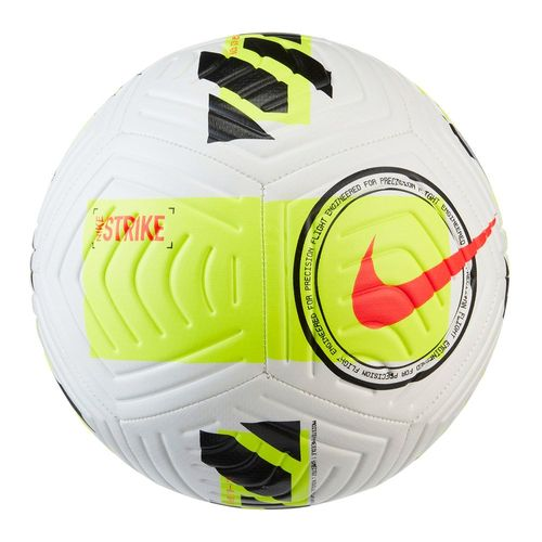 bola-nike-strike-dc2376-102-eb1b9179307fbe119d6b9221dbce8614