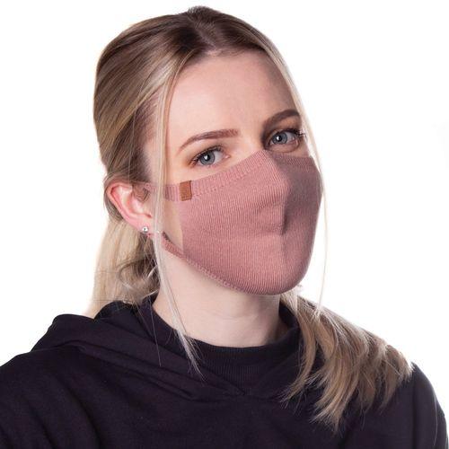 mascara-de-protecao-feminina-biamar-d22f741d203729fe6e63e2f6451c3621